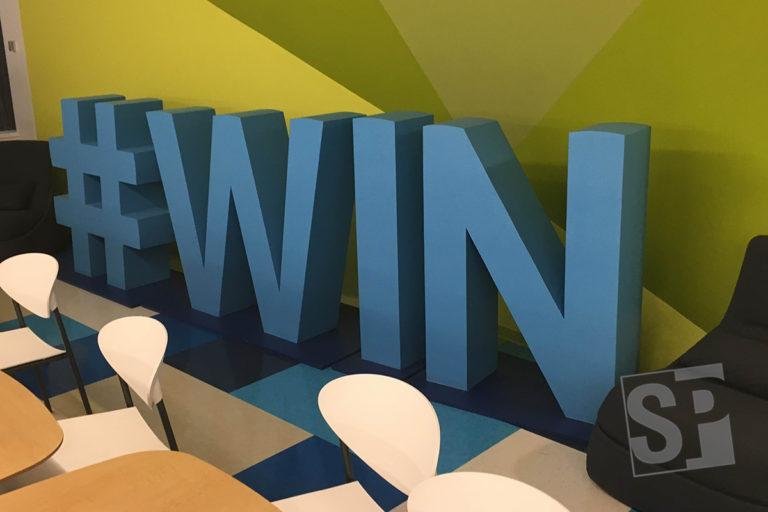 #win 12